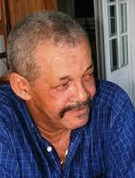 Luc ANDRÉ