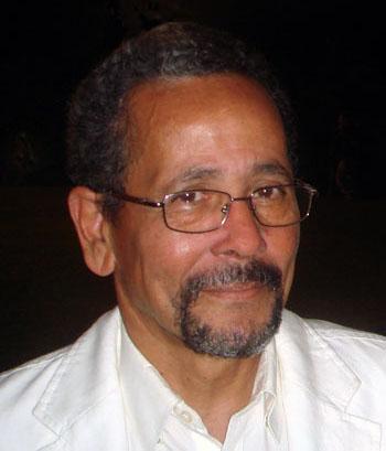 27-Mai à Marie-Galante : la Guadeloupe se souvient…