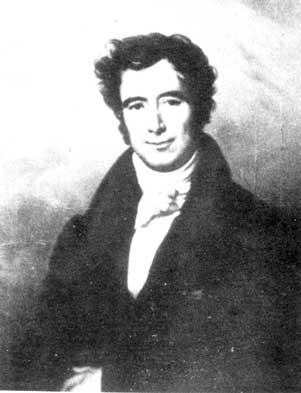 Décret du 27 avril 1848