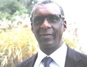 Jean-Jacques NARAYANINSAMY