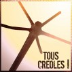 """Statuts de l'association """"Tous Créoles !"""""""