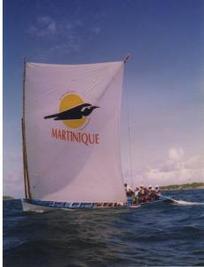 yole-martinique