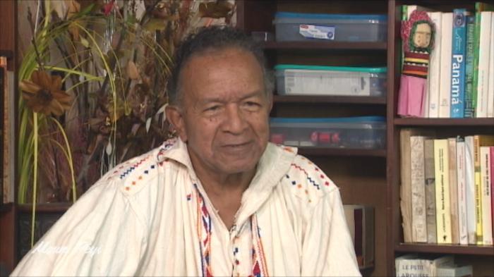 Joseph JOS, un Valeureux Martiniquais