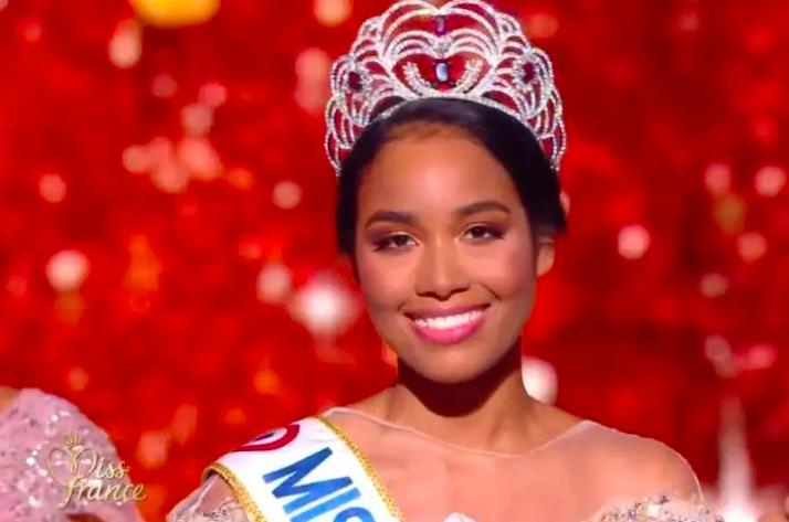 Réaction de Tous Créoles ! face aux attaques racistes envers Miss France 2020