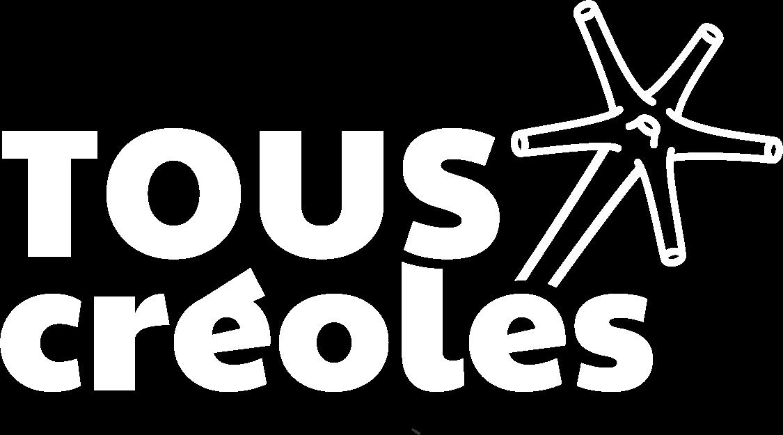 Association Tous Créoles Martinique