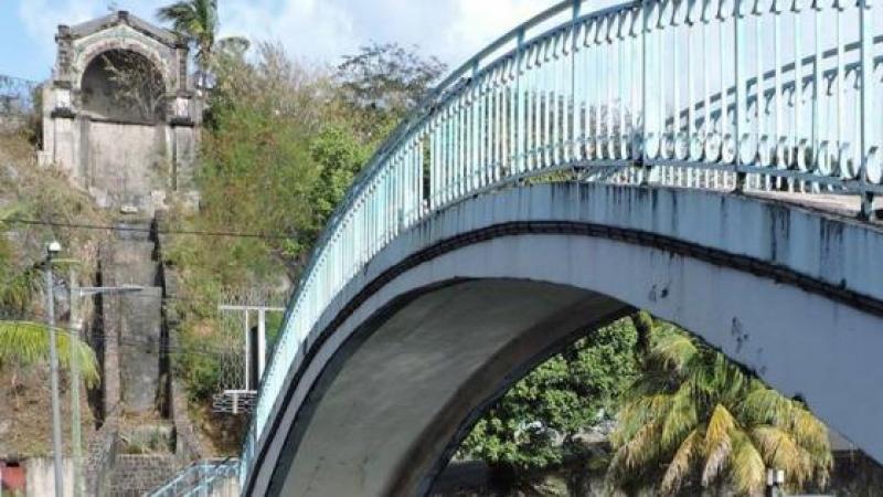 Des ponts ou des murs ?