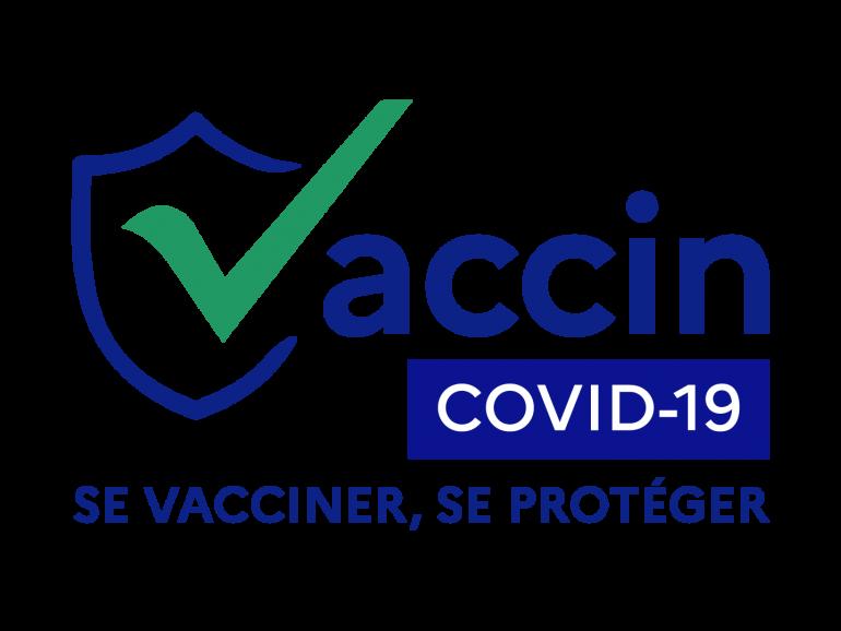 Tous Créoles et la vaccination contre la Covid-19.