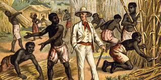 Mémoire de l'esclavage. Les ports négriers français assument de plus en plus leur passé