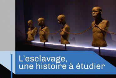 Une équipe de chercheurs du CNRS a rassemblé la liste des bénéficiaires des indemnisations décidées par la IIeRépublique à la suite de l'abolition de l'esclavage de1848.