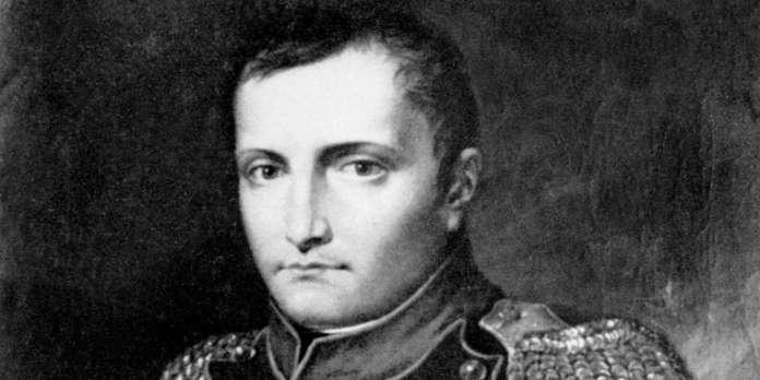 L'exposition « Napoléon » à Paris écorne le mythe Bonaparte en présentant deux actes officiels sur l'esclavage.
