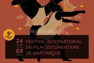 « En route pour le milliard » récompensé au festival «Les Révoltés du Monde.»