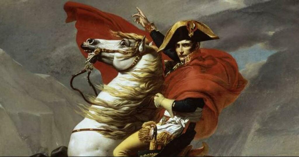 La Fondation pour la Mémoire de l'Esclavage rappelle le rôle de Napoléon dans ce crime contre l'humanité