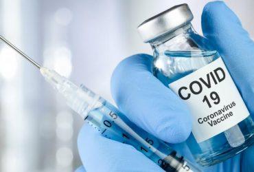 Vaccination : l'appel de Tous Créoles