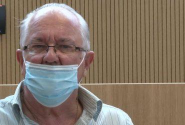 Drame raciste d'Ychoux : un verdict «historique» avec 25 ans de réclusion criminelle pour Claude Gorsky