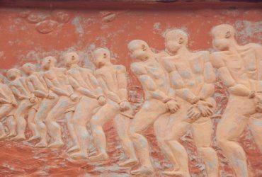 Dans quelle mesure l'esclavage éclaire le fonctionnement des sociétés